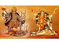 Best Indian astrologer black magic removal in uk London