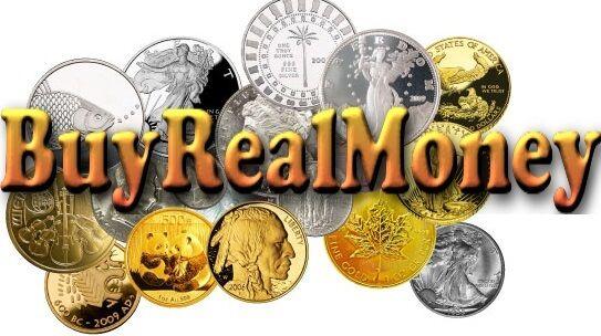 BuyRealMoney