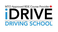 ,EARLY ROAD TEST,FULL COURSE-$349 G2,G,driving school