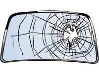Windscreens windscreen repair stone chip repair glass repair replacement