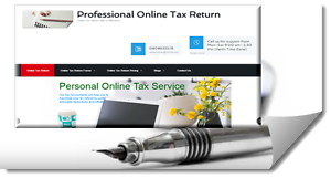 Professional Online Tax Return Brookton Brookton Area Preview