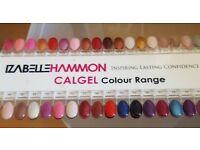 FAO a Calgel technician! A full kit for sale! Gel Nails, Manicure