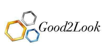 good2look