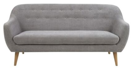 Elly 3 - Seater Sofa - NEW - IN STOCK Myaree Melville Area Preview