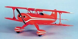 1/2A Pitts Special 762 mm KIT HRR507