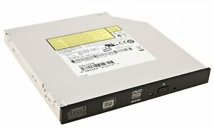 SONY OPTIARC AD-7590A 2MB-CACHE 8x DVD+-RW E-IDE(ATAPI) SLIM INTERNAL DISK DRIVE