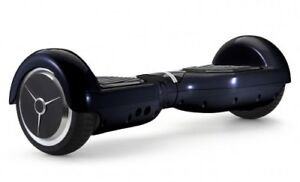 Smart Wheels Hoverboard (UL2272 Safety Certified) -Free Delivery