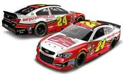 Jeff Gordon Diecast 1 64