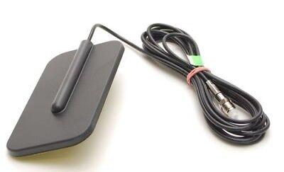 WLAN Antena Wifi Externamente Plano Largo Cable Para Telemática Datos Computer