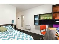 STUDENT ACCOMMODATION LIVERPOOL!