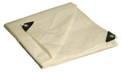 Replacement Canopy Tent 10x20' Carport Cover Tarp Patio Back