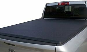 Ford F150 6.5ft Box | Tri-Fold Cover | Tonneau Cover | Bed Cover