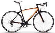 Moda Bike