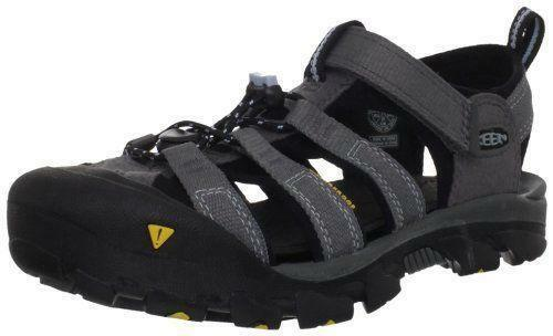 ecc756ec628 Keen Commuter  Cycling Shoes   Shoe Covers