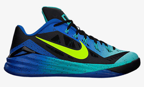 Top 10 Basketball Shoes of 2014 | eBay