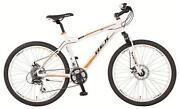 Crossrad 28