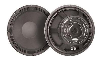 "Eminence KAPPAPRO15LFC 15"" 4ohm Low Frequency Woofer"