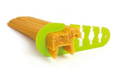 Die richtige Portion für jeden - auch für die mit Pferde-Kohldampf. (© doiy)