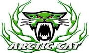 Arctic Cat ZR Graphics