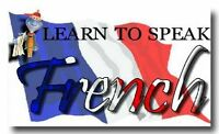 French Tutor - For All Ages !