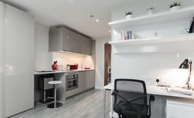 1 Self contained studio at Vita Student *ONLY FOR STUDENTS* SUMMER ACCOMMODATION