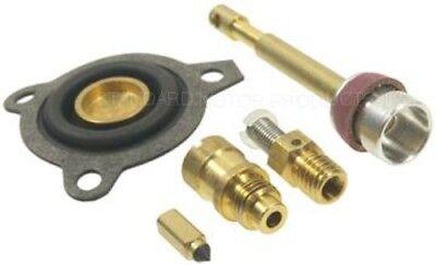 Corona Kit - Carburetor Repair Kit Standard 739C fits 75-80 Toyota Corona 2.2L-L4
