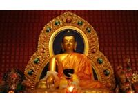 Best Indian Astrologer/ Psychic Reader/Clairvoyant/Spiritual Healer/Black Magic Healer In Canterbury