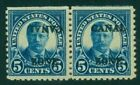 PSE US Possessions Stamps