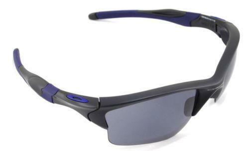 88a831bfb83 Oakley Juliet Frame Tightening