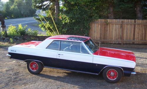 1964 Chevelle | eBay