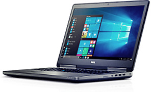 NEW -DELL INSPIRON 1545 LAPTOP 2.1 GHZ DUAL CORE -4 GB
