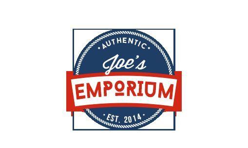 The Joe's Emporium