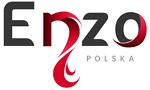 enzopolska.pl