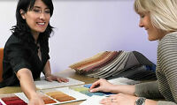 Top Ranked Floor Franchise - Very Successful Business Model