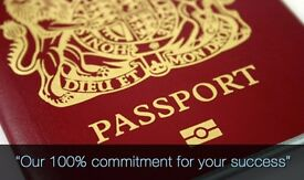 Immigration-lawyer-visa-canada-Usa-students-admissions-appeal-accidents claim-assylum-settlement