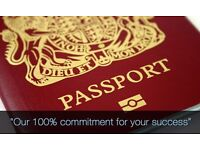 Solicitor immigration consultant lawyer UK USA CANADA students visa EU Citizens settlement