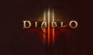 Diablo III (Digital Battle.net Shop Gift)