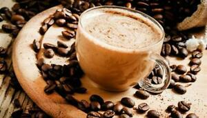 Well Established Non-Franchise Specialty Coffee House