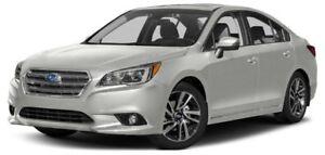 2017 Subaru Legacy Sport Technology $2,000 IN SAVINGS NOW AVA...