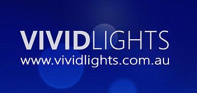 VividLights