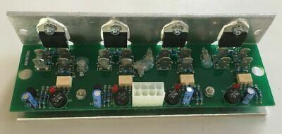 La Cimbali Authentic Power Board Part 537025508