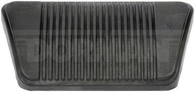 03-10  DODGE RAM 1500 2500 3500 AUTOMATIC TRANSMISSION BRAKE PEDAL PAD  20785