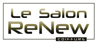 Hairstylist with experience / Coiffeuse ou coiffeur experimenté