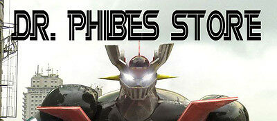 dr_phibes_store