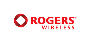 Rogers UNLIMITED PLAN !!!