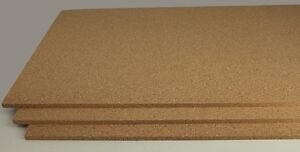 We Have Cork Underlayment on Sale Now!!