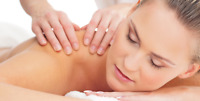 Hiring: RMT | Certified Massage Therapists | Bodyworkers