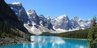 Classical Musician Looking for Short Term Stay in Banff