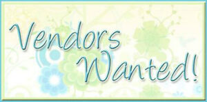 VENDORS WANTED - Sat April 8th - KW Local Business Trade Show Kitchener / Waterloo Kitchener Area image 2