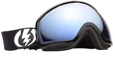 black snowboard goggles  snowboard goggles